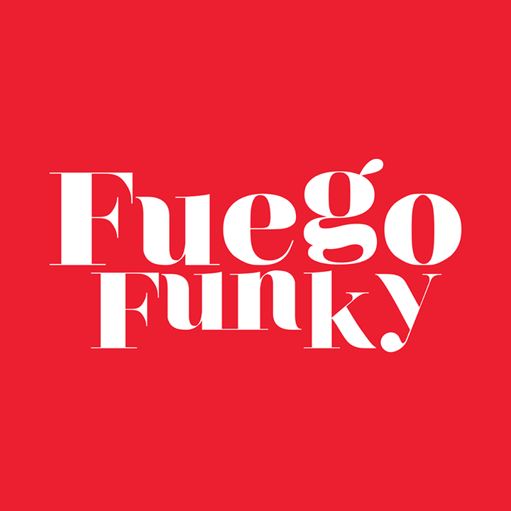 Fuego Funky – Ives Brussel