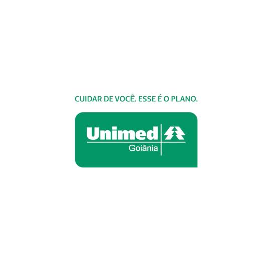 Unimed – #É2018